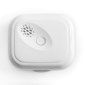 Smoke Alarm Ionization | BE1551-868
