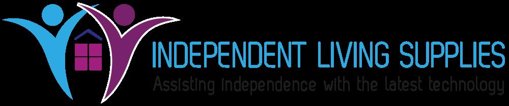 Independent Living Supplies