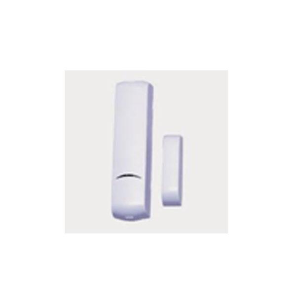 Telealarm Door /Window Sensor