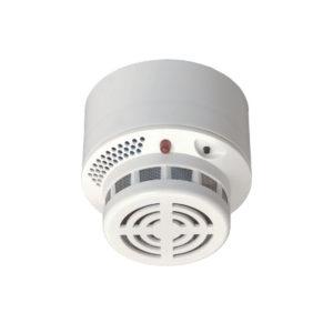 Telealarm High Temperature Detector